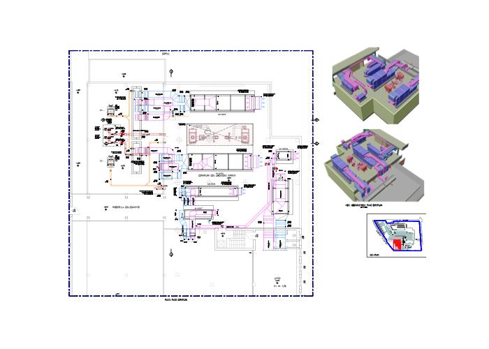 2021-05-S4S-Service-For-Solutions-Monza-Brianza-Cosmo-Layout-Reparto-Solido